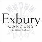 exbury-logo-2