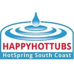 final-hht-logo