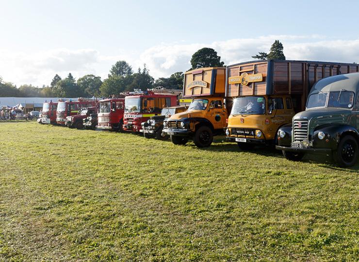 RS_0001_vintage lorries
