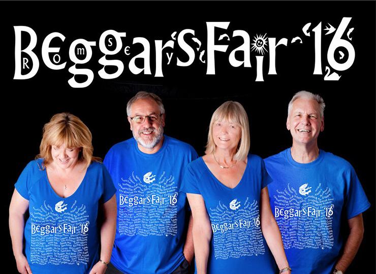 RS_0011_Beggars-Fair-T-Shirt