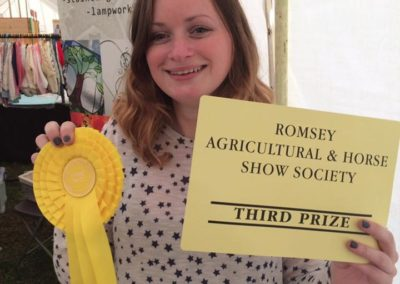 Rural Industries Award