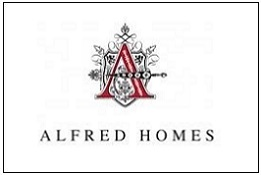 alfred-homes2