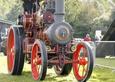 RS2015_Parade of Machinery-13