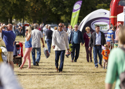 RS2015_Round the Show-73